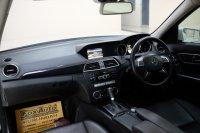 C Class: 2012 Mercedes-Benz C200 mulus Antik Jarang ada Tdp 82 jt (PHOTO-2020-09-12-14-18-19 2.jpg)