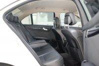 C Class: 2012 Mercedes-Benz C200 mulus Antik Jarang ada Tdp 82 jt (PHOTO-2020-09-12-14-18-18 4.jpg)
