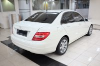 C Class: 2012 Mercedes-Benz C200 mulus Antik Jarang ada Tdp 82 jt (PHOTO-2020-09-12-14-18-18 3.jpg)