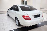 C Class: 2012 Mercedes-Benz C200 mulus Antik Jarang ada Tdp 82 jt (PHOTO-2020-09-12-14-18-18.jpg)