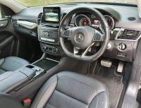 Mercedes-Benz: Mercy GLE400 AMG tahun 2018 (IMG_20200914_133358_059.jpg)