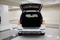Mercedes-Benz ML Class: 2015 Mercedes Benz ML400 AMG Terawat Antik Murah tdp 86jt (PHOTO-2020-09-18-22-42-07 2.jpg)