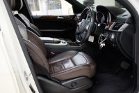 Mercedes-Benz ML Class: 2015 Mercedes Benz ML400 AMG Terawat Antik Murah tdp 86jt (PHOTO-2020-09-18-22-42-04.jpg)