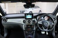 Mercedes-Benz G Class: 2016 Mercedes Benz GLA 200 AMG sport 1.6T Panoramic terawat tdp 115jt (PHOTO-2020-09-18-23-13-18 3.jpg)