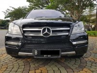 Mercedes-Benz: Mercedes Benz GL500 AT 4WD 2011,Dicari Kaum Mapan (WhatsApp Image 2020-09-25 at 15.55.01 (1).jpeg)