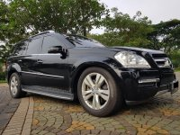 Mercedes-Benz: Mercedes Benz GL500 AT 4WD 2011,Dicari Kaum Mapan (WhatsApp Image 2020-09-25 at 15.55.03.jpeg)