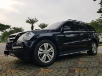 Mercedes-Benz: Mercedes Benz GL500 AT 4WD 2011,Dicari Kaum Mapan (WhatsApp Image 2020-09-25 at 15.55.02.jpeg)