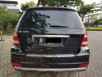 Mercedes-Benz: Mercedes Benz GL500 AT 4WD 2011,Dicari Kaum Mapan (WhatsApp Image 2020-09-25 at 15.55.01.jpeg)