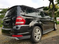 Mercedes-Benz: Mercedes Benz GL500 AT 4WD 2011,Dicari Kaum Mapan (WhatsApp Image 2020-09-25 at 15.55.03 (1).jpeg)