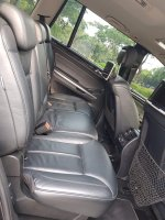Mercedes-Benz: Mercedes Benz GL500 AT 4WD 2011,Dicari Kaum Mapan (WhatsApp Image 2020-09-25 at 15.55.02 (2).jpeg)
