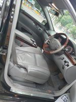 Mercedes-Benz S Class: MERCY S300 AT HITAM 2008 (IMG20200107123117.jpg)