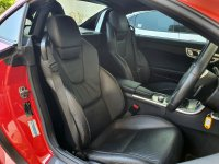 Mercedes-Benz SLK Class: Mercy SLK200 R172 tahun 2012 (IMG-20200917-WA0226.jpg)