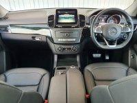 Mercedes-Benz Suv: Mercy GLE400 AMG tahun 2018 (IMG-20200916-WA0086.jpg)