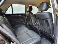 Mercedes-Benz Suv: Mercy GLE400 AMG tahun 2018 (IMG-20200916-WA0087.jpg)