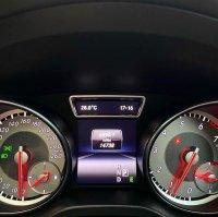 Mercedes-Benz G Class: MERCEDES BENZ 2015 GLA 200 AMG CBU (A04F720F-E7E2-41F3-9A5E-445F8E0CA0D8.jpeg)