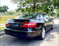 Mercedes-Benz E Class: MERCEDES BENZ E250 W212 AVANTGARDE 2011 (332BC665-FA5E-4C77-9A78-318C27E167D0.jpeg)