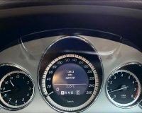 Mercedes-Benz E Class: MERCEDES BENZ E250 W212 AVANTGARDE 2011 (8843B04D-819D-4E74-97AD-0FE2098A98EF.jpeg)