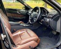 Mercedes-Benz E Class: MERCEDES BENZ E250 W212 AVANTGARDE 2011 (1BFA3D3C-AABE-4F1A-9573-1EFCCD0B7C8D.jpeg)