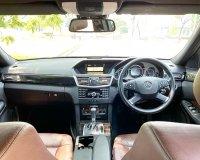Mercedes-Benz E Class: MERCEDES BENZ E250 W212 AVANTGARDE 2011 (1CA2E8B9-EEA1-4A76-91F0-F7A5AF3C0D2F.jpeg)