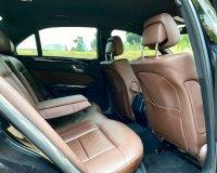 Mercedes-Benz E Class: MERCEDES BENZ E250 W212 AVANTGARDE 2011 (CDD8189D-17E2-4CB4-BF98-8E113C3F64DB.jpeg)