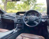 Mercedes-Benz E Class: MERCEDES BENZ E250 W212 AVANTGARDE 2011 (F3D9A4E7-2C85-4130-9740-A6A5D6D66B57.jpeg)
