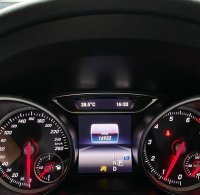Mercedes-Benz CL Class: MERCEDES BENZ CLA 200 2016 AMG CBU (D6B57A74-25AD-432C-8C82-F94EB53619E6.jpeg)