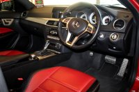 Mercedes-Benz C Class: MERCY C250 COUPE AT 2012 MERAH (WhatsApp Image 2020-06-12 at 15.04.03.jpeg)