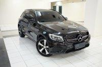 Mercedes-Benz G Class: 2016 Mercedes Benz GLC250  Limited Edition Panoramic Tdp 45jt (PHOTO-2020-10-24-18-01-32 2.jpg)
