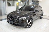 Mercedes-Benz G Class: 2016 Mercedes Benz GLC250  Limited Edition Panoramic Tdp 45jt (PHOTO-2020-10-24-18-01-33.jpg)
