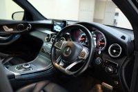 Mercedes-Benz G Class: 2016 Mercedes Benz GLC250  Limited Edition Panoramic Tdp 45jt (PHOTO-2020-10-24-18-01-30 2.jpg)