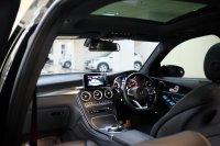 Mercedes-Benz G Class: 2016 Mercedes Benz GLC250  Limited Edition Panoramic Tdp 45jt (PHOTO-2020-10-24-18-01-31.jpg)