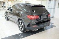 Mercedes-Benz G Class: 2016 Mercedes Benz GLC250  Limited Edition Panoramic Tdp 45jt (PHOTO-2020-10-24-18-01-33 2.jpg)