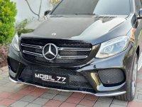 Mercedes-Benz: Mercy GLE400 AMG tahun 2018 (IMG_20201031_113638_660.jpg)