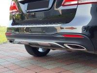Mercedes-Benz: Mercy GLE400 AMG tahun 2018 (IMG_20201031_113043_530.jpg)
