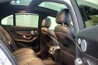 Mercedes-Benz C Class: 2016 MERCEDES Benz C250 AMG NEW MODEL CKD full spec Facelift TDP 136jt (PHOTO-2020-11-08-14-34-34.jpg)