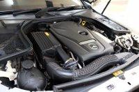 Mercedes-Benz C Class: 2016 MERCEDES Benz C250 AMG NEW MODEL CKD full spec Facelift TDP 136jt (PHOTO-2020-11-08-14-34-32.jpg)