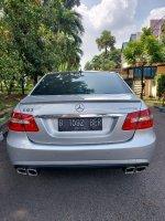 Mercedes-Benz E Class: Mercedes benz e300 model e63amg 2010 (IMG-20201110-WA0029.jpg)