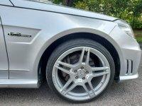 Mercedes-Benz E Class: Mercedes benz e300 model e63amg 2010 (IMG-20201110-WA0020.jpg)