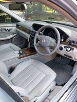 Mercedes-Benz E Class: Mercedes benz e300 model e63amg 2010 (IMG-20201110-WA0026.jpg)