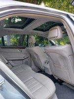 Mercedes-Benz E Class: Mercedes benz e300 model e63amg 2010 (IMG-20201110-WA0025.jpg)