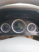 Mercedes-Benz E Class: Mercedes benz e300 model e63amg 2010 (IMG-20201110-WA0031.jpg)