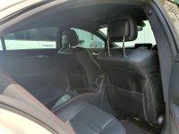 Mercedes-Benz: Mercy cls400 w218 amg tahun 2014 (IMG-20201107-WA0073.jpg)