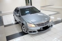 C Class: 2012 Mercedes-Benz C200 Terawat Jarang ada Tdp 77 jt (PHOTO-2020-11-15-14-58-50.jpg)
