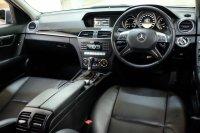 C Class: 2012 Mercedes-Benz C200 Terawat Jarang ada Tdp 77 jt (PHOTO-2020-11-15-14-58-54.jpg)
