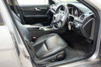 C Class: 2012 Mercedes-Benz C200 Terawat Jarang ada Tdp 77 jt (PHOTO-2020-11-15-14-58-54 3.jpg)