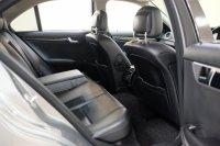 C Class: 2012 Mercedes-Benz C200 Terawat Jarang ada Tdp 77 jt (PHOTO-2020-11-15-14-58-54 2.jpg)