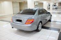 C Class: 2012 Mercedes-Benz C200 Terawat Jarang ada Tdp 77 jt (PHOTO-2020-11-15-14-58-51.jpg)