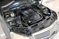 C Class: 2012 Mercedes-Benz C200 Terawat Jarang ada Tdp 77 jt (PHOTO-2020-11-15-14-58-53.jpg)