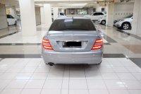 C Class: 2012 Mercedes-Benz C200 Terawat Jarang ada Tdp 77 jt (PHOTO-2020-11-15-14-58-52.jpg)