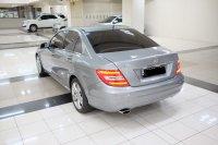 C Class: 2012 Mercedes-Benz C200 Terawat Jarang ada Tdp 77 jt (PHOTO-2020-11-15-14-58-52 2.jpg)